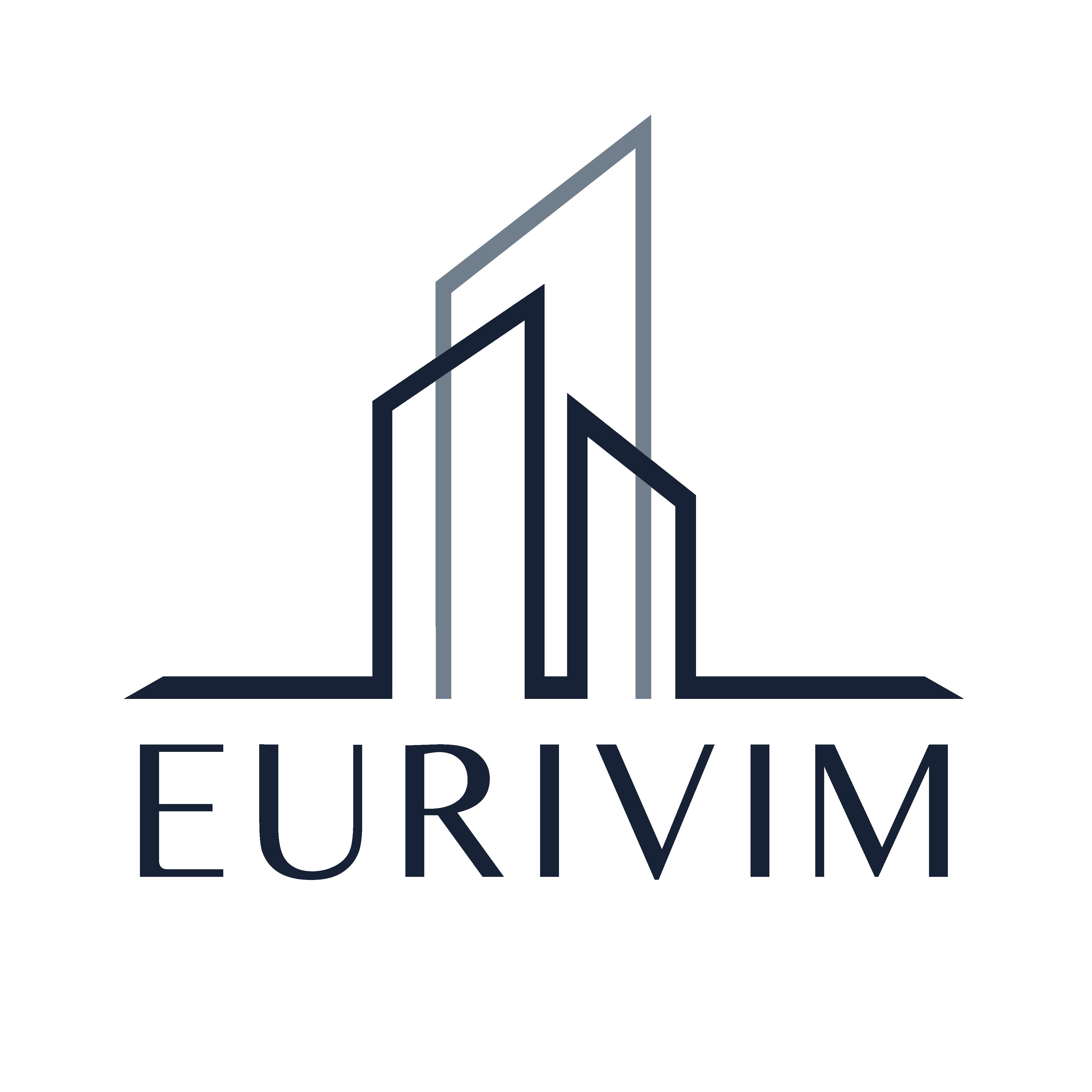 Eurivim